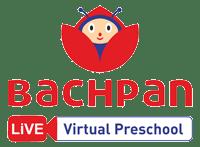 Bachpan Live